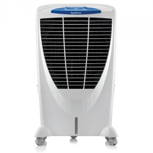 symphony air conditioners
