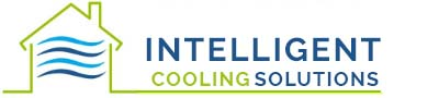 Cooling Solutions Logo