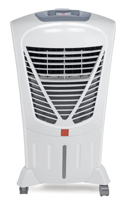 DuraCool Air Cooler | Evaporative Air Coolers